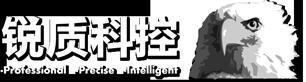 北京锐质科控电气有限公司